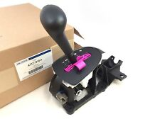 2009-2013 Ford Transit Connect 4 Speed Auto Gear Shifter Lever Assembly new OEM