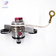 Auto Transmission Control Solenoid Tested For Subaru 31939Aa191 Nj