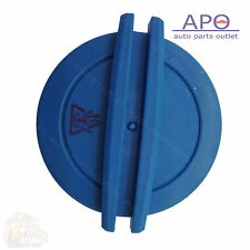 New Radiator Water Coolant Tank Reservoir Cap for Audi A4 A5 A6 VW Jetta Golf