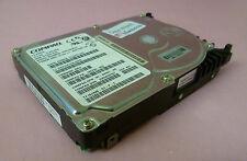 "Compaq BD018635CC 3R-A0931-AA 180732-002 Ultra3 SCSI 18GB 10K RPM 3.5"""