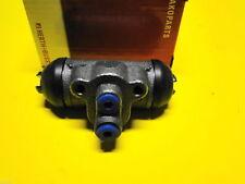 Bremszylinder für SUZUKI Grand Vitara I Radbremszylinder J3248042