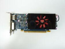Dell KFWWP AMD Radeon HD 7570 1GB Graphics Card DVI DisplayPort Low Profile