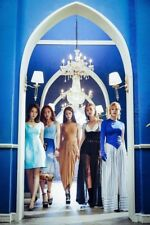 SNSD GIRLS' GENERATIN - OH!GG - LIL' TOUCH [KIHNO KIT] + PHOTOCARD (SEALED)