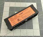 GE Kenmore Hotpoint Range Oven Spark Module  WB13K25  WB13K0025  223C3201P002 photo