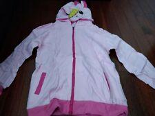 Halloween Cosplay Unicorn Costume Women Dress Unicorn Pink Pajamas XL NWOT