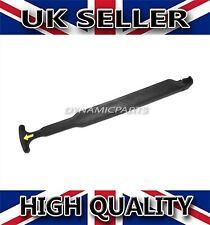 BONNET HOOD CATCH RELEASE HANDLE LEVER PULL OPENER FOR FORD FIESTA 2002-2008