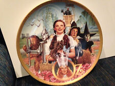 SALE TO END OCT 1ST - 30 Year Private Wizard of Oz Collection