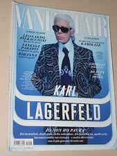VANITY FAIR=2015/47=KARL LAGERFIELD COVER=VANESSA PARADIS=MARIE LOUISE WEDEL=