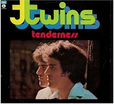 LP 5351  TWINS TENDERNESS
