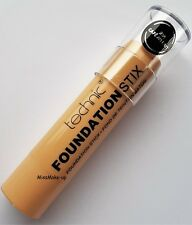 Technic Foundation Stix Cream make-up Stick Cafe Au Lait