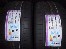 2x 235/35 19 91Y XL NEXEN NFERA 2353519 NEW QUALITY CAR TYRES EXCELLENT WET GRIP
