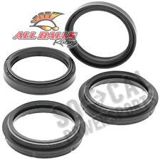 All Balls Fork Oil & Dust Seal Kit Kawasaki KX250F (2013-2017)