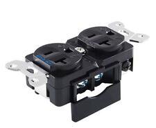 Furutech Female (Jack) Home Audio Cable Plugs & Jacks for sale | eBay