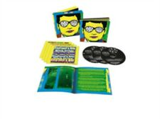 Black Grape - It's Great When You'Re Gerader Yeah (Deluxe-Edition) Neue CD