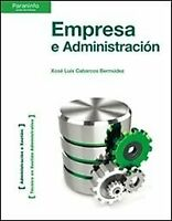 Empresa e administracion (gallego) cfgm