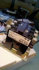 Essex RBM 154-D2C3 contactor