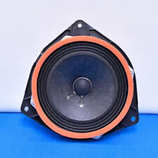 JBL 86160-0W620, Toyota 4Runner, Tacoma, Prius 2003 -2010