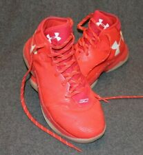 Under Armour UA GS Curry 2.5 Stephen Curry - Size 7Y - 1274062-984