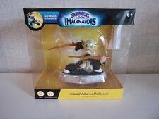 Activision Skylanders Imaginators Sensei Aurora 87817eu - Gar.italia