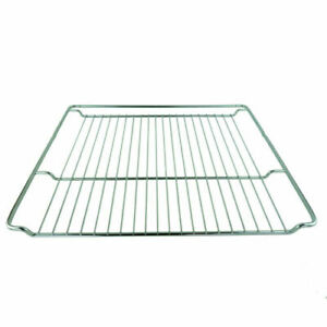 Wire Grill Shelf for Bosch HBN231 HBN331 HBN531 Series Oven Cooker 428 x 373 mm