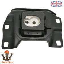 Mazdaspeed 3 2.3 L MPS Transmission Engine Mount Rubber 2005- 2015 MZR DISI