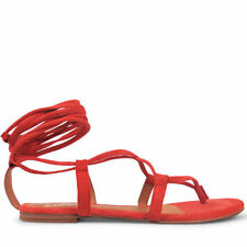 Wittner Suede Sandals & Flip Flops for Women