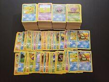 Pokemon Vintage Wotc Bulk Fossil Lot
