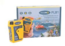 Ocean Signal rescueME PLB1 (Personal Locator Beacon)