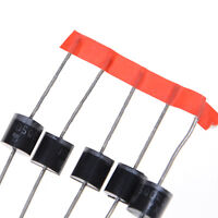 10pcs NEW 10SQ045 10A 45V 10AMP Schottky Rectifiers Diode for solar panel JKH$B