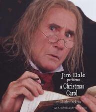 A Christmas Carol, , Charles Dickens, Good, 2003-11-03,