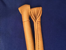 Miche CAMEL ROLLED HANDLES - Sold Out HTF - NEW IN PLASTIC