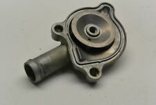 09 Honda CRF450R Water Pump Case Impeller 09-16  #4958