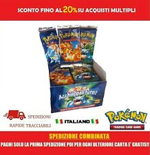 Carte Pokémon RARE SET BASE lotto carta 8 a 96 Pokemon 102 holo rara mazzo B6