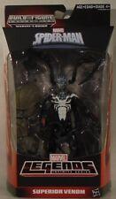 Marvel Legends Infinite Series Superior Venom 2day Delivery