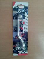 Levier d'embrayage KTM
