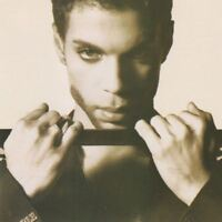 PRINCE the hits 2 (CD compilation, 1993) greatest hits, best of, synth pop, funk