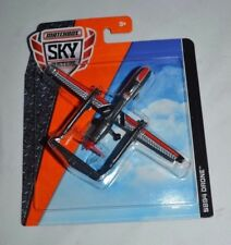 2016 MATCHBOX SKY BUSTERS SB94 DRONE DVR29 NEW RELEASE !!