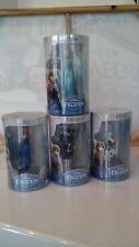 Figurines de collection la reine des neiges neuves frozen
