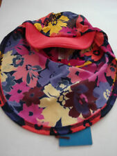Ted Baker Girls' Floral Baby Caps & Hats