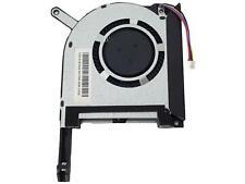 Asus FX505GE FX505G FX505 GPU Graphics Cooling Fan 13NR00S0M10011