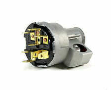 IGNITION SWITCH  CHEVROLET 1955 1956 ALL MODELS  BELAIR 150 210 ORIGINAL STYL