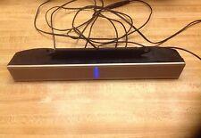 Dell AS501 Soundbar  Stereo Speakers