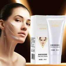 Face Tightening Cream Loose Skin Tightening And Firming Anti Wrinkle Face Cream