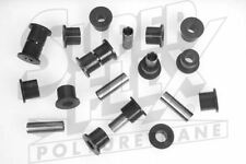 Superflex Rear 'A' Frames Bush Kit 27mm for TVR Wedge  SF384-1032-95KSS