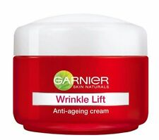 Garnier Wrinkle Lift Anti-Aging Cream | 40g | For Younger Looking Skin