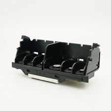 QY6-0083 Printhead for Canon MG6310 MG6320 MG6350 MG6380 MG7120 MG7150 MG7180 iP