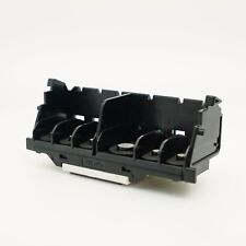 QY6-0083 Printhead for Canon iP8720 iP8750 iP8780 7110 MG7520 MG7550 MG7140/7750