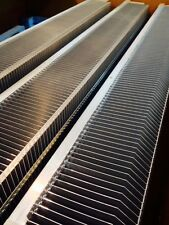Skyline Solar X14P-02 -  Photovoltaic Tracking Solar Panels - Set of 20