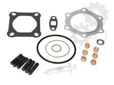 Turbocompresor Junta Kit Elring EL716080