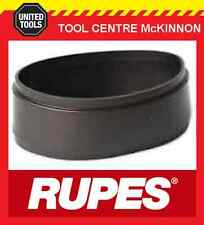 RUPES SS70 1/2 SHEET SANDER REPLACEMENT RUBBER BOOT – 63.14